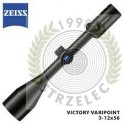 Victory Varipoint IC 3-12x56