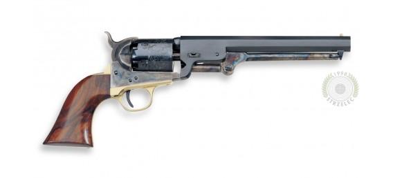 "Colt Navy 1851 7 1/2"""