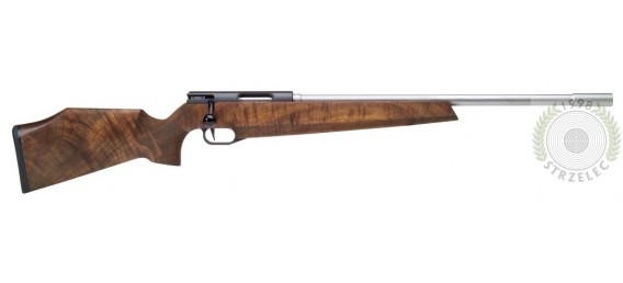 Keppeler Hunting Match 007