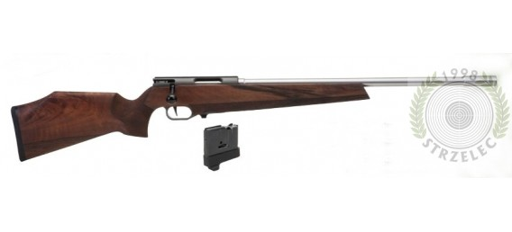 Keppeler Hunting Match 008