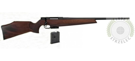 Keppeler Hunting Match 023