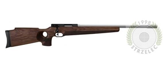 Keppeler Hunting Match 002