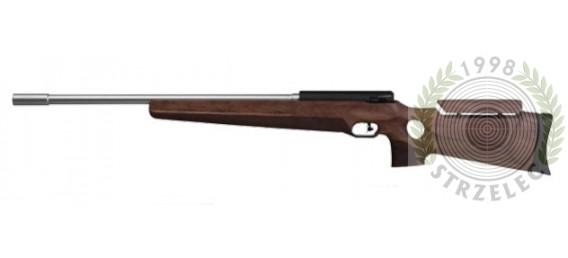 Keppeler Hunting Match 003